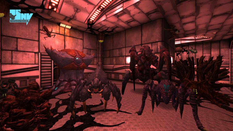 20210504-081116-002.unvanquished-0.52-alien-team.960.jpg